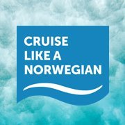 Children S Place Summer Clothing While On The Seas With Norwegian