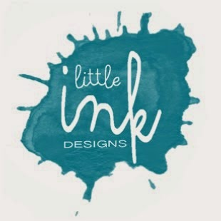 Little Ink Designs