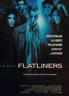 Flatliners – Çizgi Ötesi Türkçe Dublaj izle