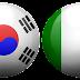 U-20 Güney Kore - Nijerya Maçı [27 Haziran 2013]