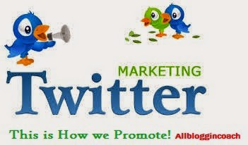 twitter-marketing