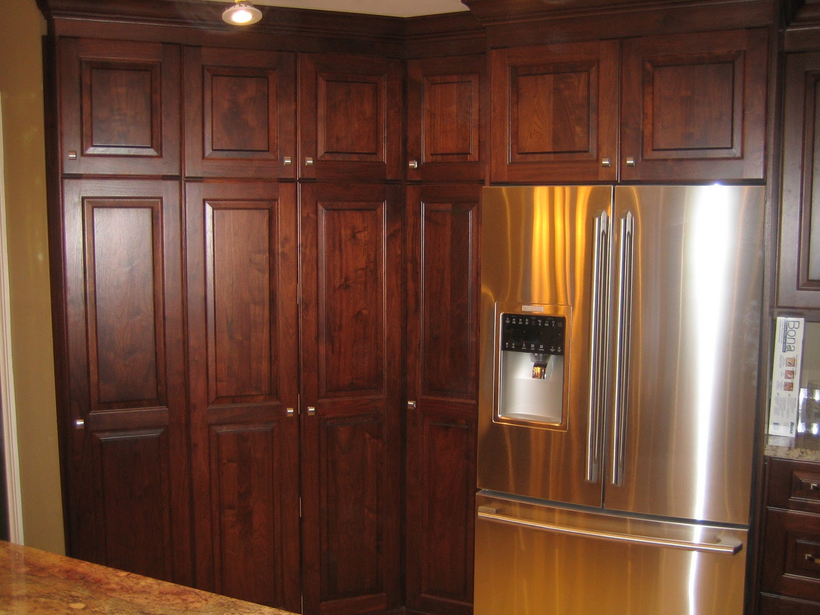 solid walnut cabinet doors plywood walnut veneer cases