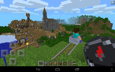 +Minecraft+-+Pocket+Edition+Premium+Pro+Full+v0.8.1+0.8.1+a+.apk ...