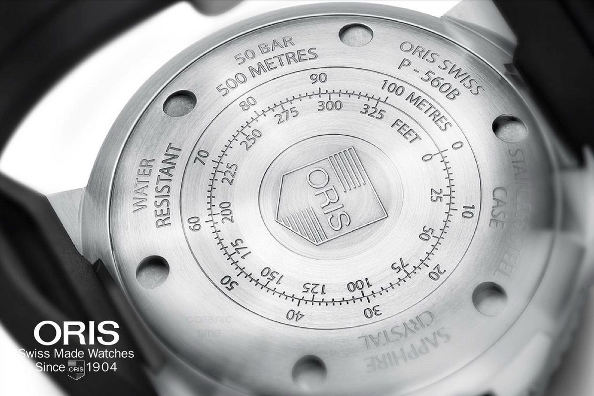 oris - Une nouvelle montre profondimètre chez Oris ORIS%2BAquis%2BDepth%2BGAUGE%2B06