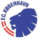 FC Kobenhavn, Danska download besplatne slike pozadine za mobitele