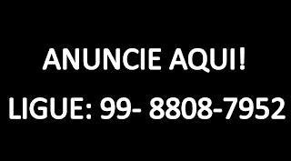 Ligue: 99-8808-7952