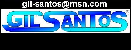 Gil Santos