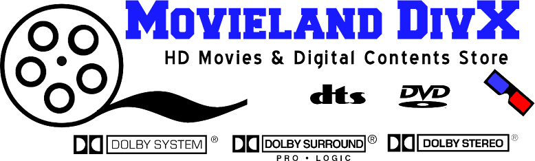 Welcome To Movieland DivX