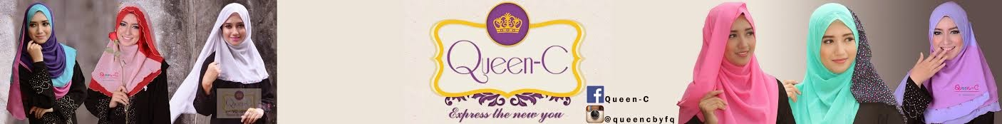 https://www.facebook.com/queencbyfq