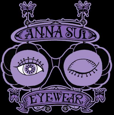 EL mundo de las gafas de sol- Eyewear Fashion Trends Catwalks Luxury ...