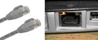 Transmisi Serial Sinkron (Synchronous)