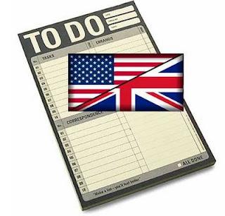 páginas web para aprender a escribir, hablar y conversar en inglés de forma fácil