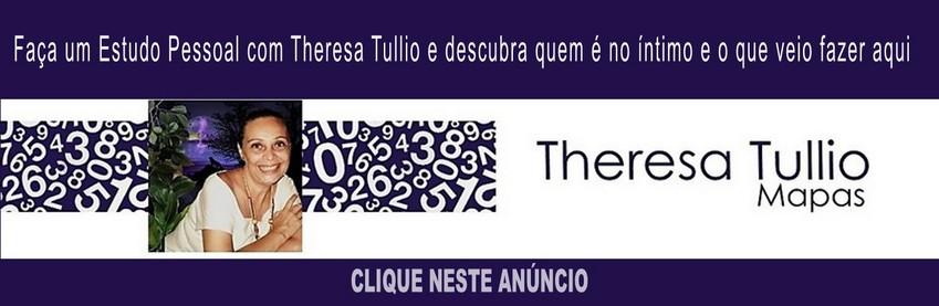 THERESA TULLIO MAPAS