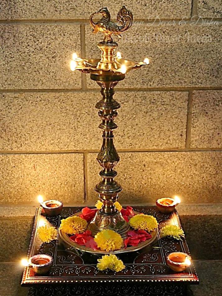 Festive Decor & Design Decor u0026 Disha | An Indian Design u0026 Decor Blog: October 2015