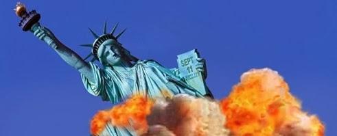 Allt om 9/11 på 5 minuter (video)