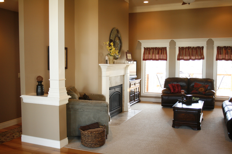 ... Susan Horak Group Blog: Interior Paint Colors That Help Sell Your Home