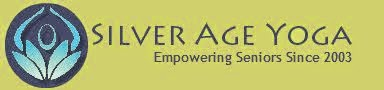 Silver Age Yoga