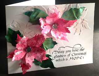 http://www.yogiemp.com/HP_cards/MiscChallenges/MiscChallenges2013/MCNov13_QuillPink&PinkMarblePoinsettias.html