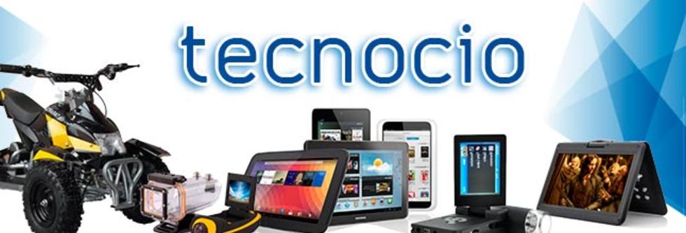 Opiniones e información sobre Tecnocio.com