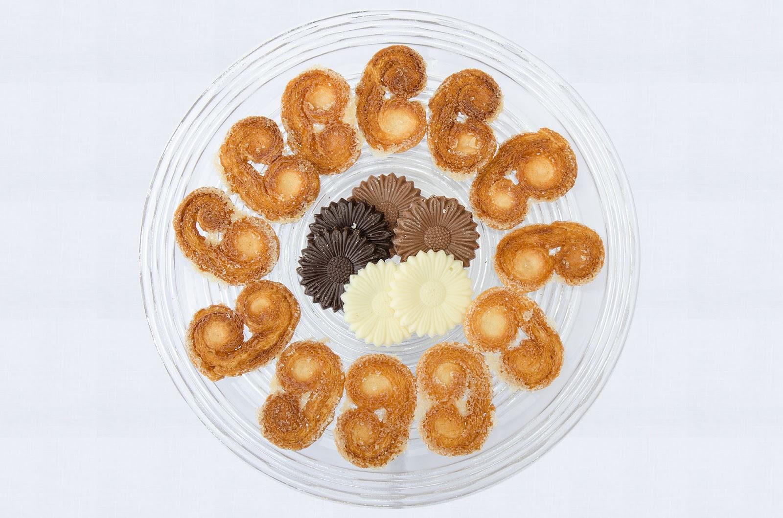 receta-palmeritas-hojaldre-pastas-azucar-dulces-facil-postres-bruja