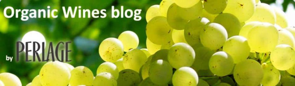 Perlage Organic Wines Blog