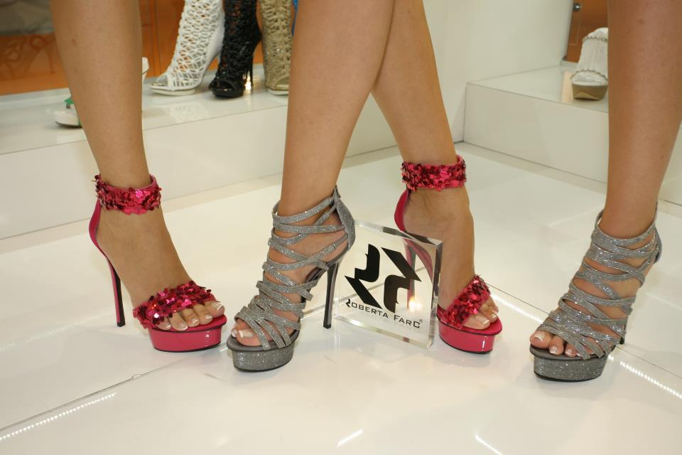 Mujer Xfyps Zapatos De Chic Para Trucos 4vf6ax c49eda737086c
