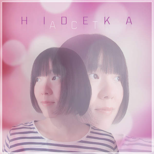 [Single] hideka – ACT (2016.01.27/MP3/RAR)