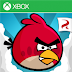 "Original ""Angry Birds"" Game for Nokia Lumia Windows Phone is Now FREE for Limited Period"