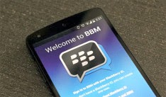 Install Android Applicationson BlackBerry Smartphones