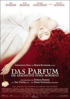 Ver online:Perfume la historia de un Asesino (Das Parfum – Die Geschichte eines Mörders) 2006