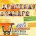 Asia E-Commerce Expo 2015