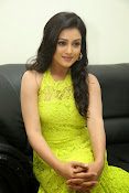 Misthi Chakraborthy latest photos-thumbnail-15