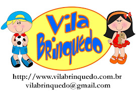 Conheça nossa loja virtual!