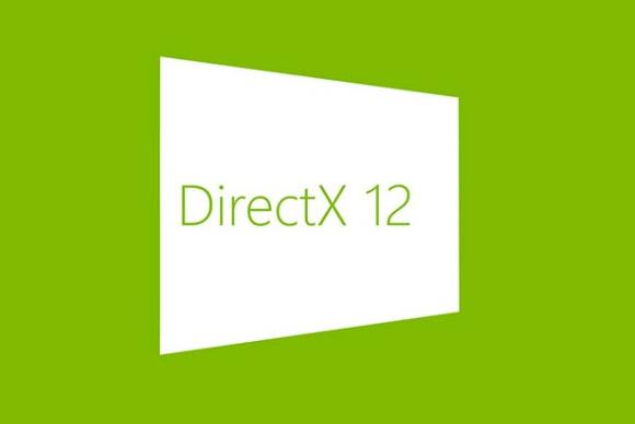 DirectX 12 doar pentru Windows 10