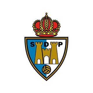 40 daftar klub liga spanyol dan logonya   bitebrands
