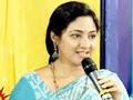 Azhagiya Tamil Mahal   Kalaignar Tv
