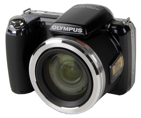manual centre download olympus sp 810uz digital camera instruction rh centralmanual blogspot com Olympus SP-810UZ CNET Olympus SP-810UZ Charger