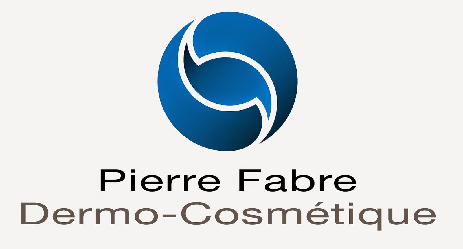 http://www.pierre-fabre.com/fr