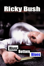 River Bottom Blues