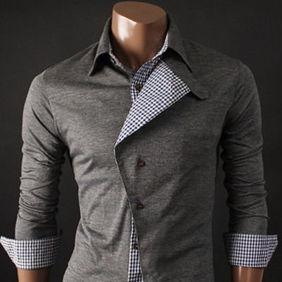 boys latest fashion boys latest dress shirts