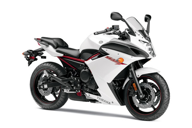 2013-Yamaha-FZ6R6.jpg