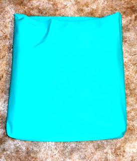 como hacer fundas para notebooks
