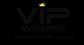 VIPmagazine