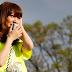 Promosi DVD/Bluray Konser kelulusan Oshima Yuko telah diupload saluran resmi AKB48