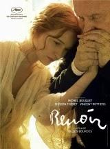 Renoir (2012) Online