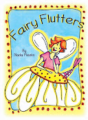 Fairy Flutters