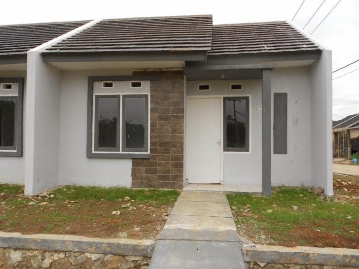kebijakan pengadaan rumah murah di indonesia Jakarta - pemerintah pusat memberikan kesempatan sebesar-besarnya kepada pengembang untuk membangun rumah murah dan sangat murah pengembang yang.