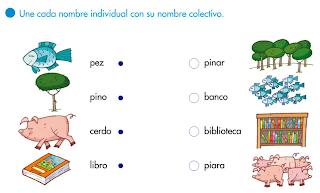 http://primerodecarlos.com/SEGUNDO_PRIMARIA/tengo_todo_4/root_globalizado4/libro/6169/ISBN_9788467808803/activity/U05_180_02_AI/visor.swf