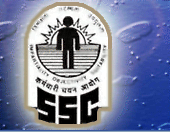 SSC Karnataka Kerala Recruitment 2014