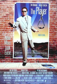 Watch The Player Online Free 1992 Putlocker